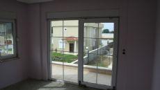 Altan Villa, Interiör bilder-11