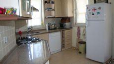 Acisu Wohnungen, Foto's Innenbereich-2