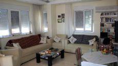 Acisu Wohnungen, Foto's Innenbereich-3