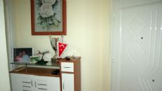 Appartement Acisu, Photo Interieur-9