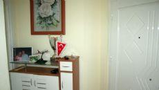 Acisu Wohnungen, Foto's Innenbereich-9