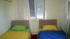 Acisu Wohnungen, Foto's Innenbereich-10