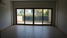 Maison Palm de Haute Qualité à Belek, Antalya, Photo Interieur-2