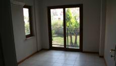 Maison Palm de Haute Qualité à Belek, Antalya, Projet Immobiliers-4