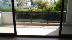 Maison Palm de Haute Qualité à Belek, Antalya, Projet Immobiliers-5