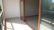 Maison Palm de Haute Qualité à Belek, Antalya, Projet Immobiliers-6