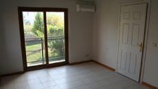 Maison Palm de Haute Qualité à Belek, Antalya, Projet Immobiliers-7