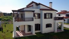 Villa Royal Golf, Kadriye / Belek - video