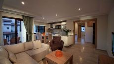 Villa Royal Golf, Photo Interieur-5