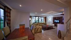 Villa Royal Golf, Photo Interieur-6