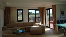 Villa Royal Golf, Photo Interieur-3