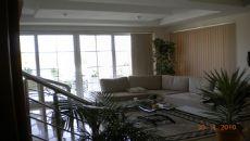 شارون ویلا, تصاویر داخلی-3