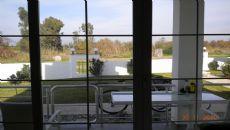 شارون ویلا, تصاویر داخلی-5