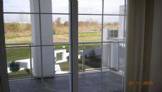 شارون ویلا, تصاویر داخلی-6