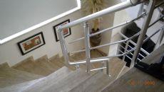 شارون ویلا, تصاویر داخلی-9
