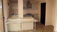 Квартира в Белеке, Фотографии комнат-3