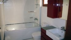 Квартира в Белеке, Фотографии комнат-6