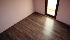 Квартира в Белеке, Фотографии комнат-7