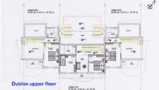 Belek Maisons, Projet Immobiliers-4