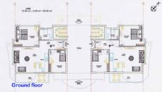 Belek Maisons, Projet Immobiliers-2