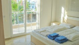 Belek Golf Villas I, Interieur Foto-3