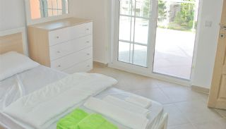 Belek Golf Villas I, Interieur Foto-6