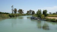 River Golf Resort, Centre / Belek - video