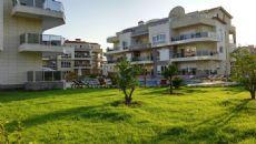 Odyssey Park, Belek / Centrum - video