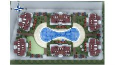 Odyssey Park, Projet Immobiliers-1
