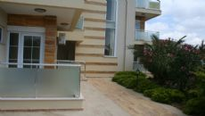 Sunset Apartments, Belek / Centrum - video