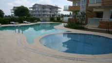 Sunset Sitesi, Belek / Merkez - video