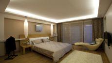 Villa Diamond Golf à Belek, Antalya, Photo Interieur-2