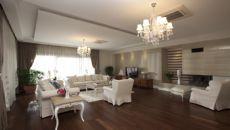 Villa Diamond Golf à Belek, Antalya, Photo Interieur-3