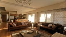 Villa Diamond Golf à Belek, Antalya, Photo Interieur-6