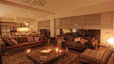 Villa Diamond Golf à Belek, Antalya, Photo Interieur-9