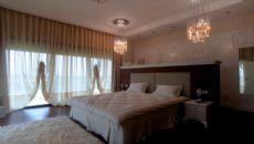 Villa Diamond Golf à Belek, Antalya, Photo Interieur-13
