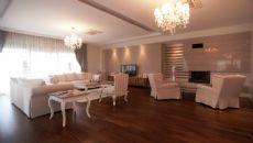 Villa Diamond Golf à Belek, Antalya, Photo Interieur-14