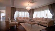 Villa Diamond Golf à Belek, Antalya, Photo Interieur-15