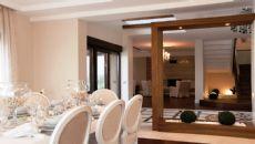 Villa Diamond Golf à Belek, Antalya, Photo Interieur-16