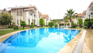 Belek Park Villas, Centrum / Belek - video