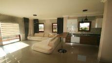 Vista Lägenheter, Interiör bilder-1
