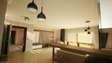 Vista Lägenheter, Interiör bilder-2