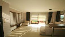 Vista Lägenheter, Interiör bilder-5