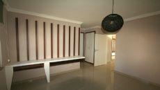 Vista Lägenheter, Interiör bilder-8