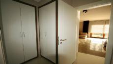 Vista Lägenheter, Interiör bilder-9