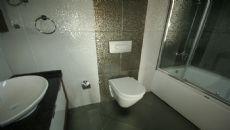 Vista Lägenheter, Interiör bilder-11