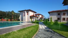 Villa Vista, Belek / Merkez