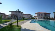 Villa Vista, Belek / Merkez - video