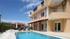 Villa Dream, Centre / Belek - video