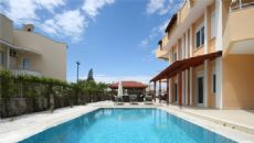 Dream Villa, Belek / Centrum - video